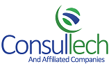 Consultech Preferred IC Consultants, exhibiting at Home Delivery World 2018