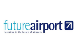 Future Airport at Aviation Festival
