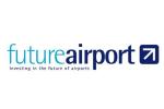 Future Airport at Aviation Festival