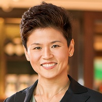 Li San Poh, Vice President | Terminal 4 Programme Management Office, Changi Airport Group