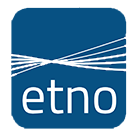 ETNO at Connected Europe 2017