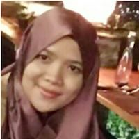 Nofita Sari, Sales Team Lead, Infobip