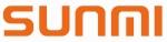 SUNMI Tech at Seamless East Africa 2018