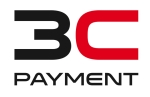 3C Payment at Seamless Middle East 2020