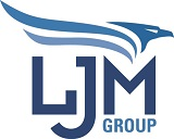 LJM Group, sponsor of Home Delivery World 2019