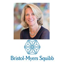 Johanna Mercier | President And Head Of U.S., France, Germany And Japan Commercial Markets | Bristol Myers Squibb » speaking at Fesitval of Biologics US