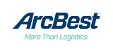 ArcBest at City Freight Show USA 2019