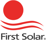 First Solar at The Solar Show MENA 2019