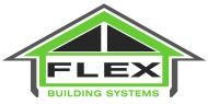 FLEX BUILDING SYSTEMS at EduTECH Africa 2018