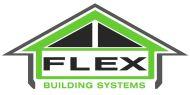 FLEX BUILDING SYSTEMS at EduTECH Africa 2018