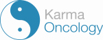 Karma Oncology Ltd at World Advanced Therapies & Regenerative Medicine Congress 2019