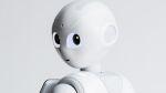 SoftBank Robotics Europe at Aviation Festival