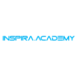 Inspira.Academy at EduBUILD Asia 2018