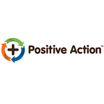 Positive Action UK at EduTECH Asia 2018