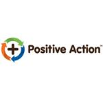 Positive Action UK at EduBUILD Asia 2018