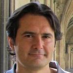 Pedro Ballester at BioData EU 2018