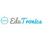 EduTronics at EduBUILD Asia 2018