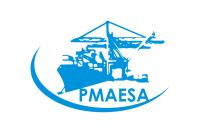 Port Management Association of Eastern & Southern Africa (PMAESA) at East Africa Rail 2018