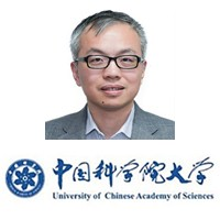 Dr Feng Wang | Professor And Principal Investigator | Chinese Academy of Sciences » speaking at Fesitval of Biologics US