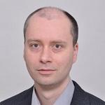 Jan Kuentzer at BioData EU 2018