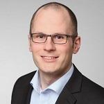 Justin Lecher at BioData EU 2018