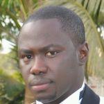 Louis Simon Dioh | Head Of Retail Banking | Diamond bank plc » speaking at Seamless Southern Africa