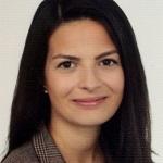 Barbara Stegman | CEO/Founder | Living Brain » speaking at BioData Congress