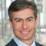Abel Archundia | Global Head of IT | Bayer Pharma AG » speaking at BioData Congress