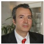 Achim Kless at BioData EU 2018