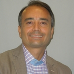 Tapan Mehta | Head,Global Healthcare and Life Sciences | Nutanix » speaking at BioData Congress