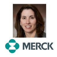 Andrea Perrone | Associate Vice President, Clinical Imaging Translational Medicine | Merck » speaking at Fesitval of Biologics US