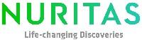 Nuritas at BioData EU 2018
