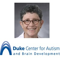 Dr Joanne Kurtzberg at World Advanced Therapies & Regenerative Medicine Congress 2019