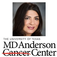Katy Rezvani | Chief, Section Of Cellular Therapy | MD Anderson Cancer Center » speaking at Advanced Therapies