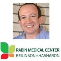 Dr Moshe Israeli at World Advanced Therapies & Regenerative Medicine Congress 2019