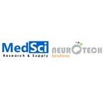 Neurotech Solutions at EduTECH Asia 2018