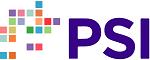 P.S.I.C.R.O. at Phar-East 2019