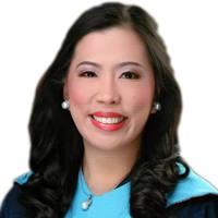 Louren Clamor Canlas at EduTECH Asia 2018