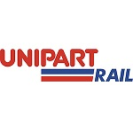 Unipart Rail at Asia Pacific Rail 2019