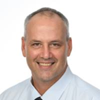 David Neudorf at EduTECH Asia 2018