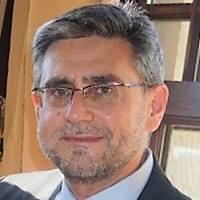 Tarik Ozkul at EduTECH Asia 2018