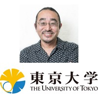 Hiroaki Suga | Professor Of Bioorganic Chemistry | The University of Tokyo » speaking at Fesitval of Biologics US
