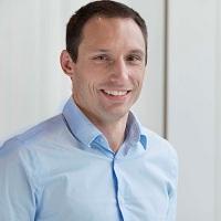 Kevin Heyries at World Biosimilar Congress