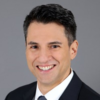Anwar Mcentee at Submarine Networks World 2018
