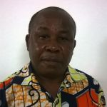 Abi Kao   Director Of Administration   Ceet Togo » speaking at Power & Electricity