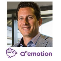 Grégoire PFIRSCH, General Manager, QEmotion