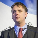 Denis Horgan | Executive Director | EAPM (European Alliance for Personalised Medicine) » speaking at Orphan Drug Congress