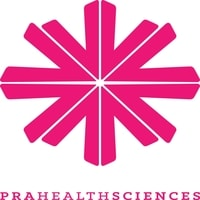 PRA Health, sponsor of World Drug Safety Congress Europe 2018