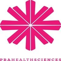 PRA Health at World Drug Safety Congress Europe 2018