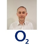 Alastair Mcmahon | Analytics Director | O2 Telefonica U.K. » speaking at TT Congress